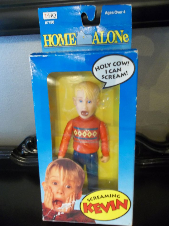 thq-home-alone-jouet-toy