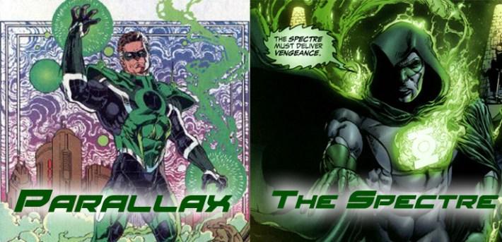 C'est Hal, quand même. Il peut pas mourir !