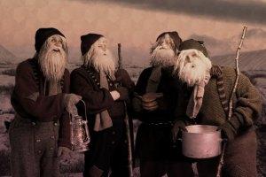 yule-lads-trolls-noel