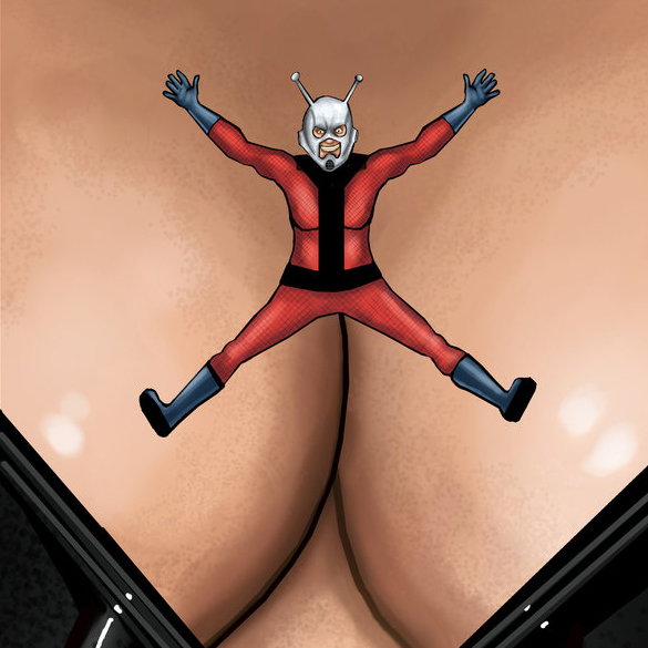 ant-man-boobs-toaster