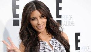 entertainment-Kardashian_AIDS_tumbler