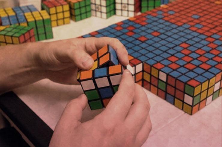 rubiks-cube-jeu