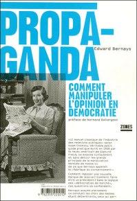 propaganda_bernays