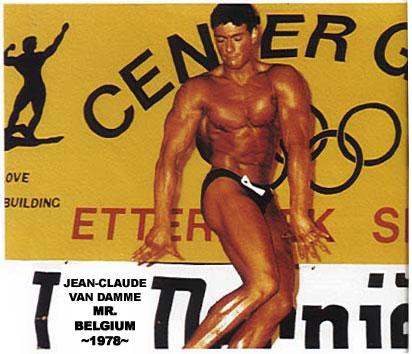 van-damme-mr-belgium-1978