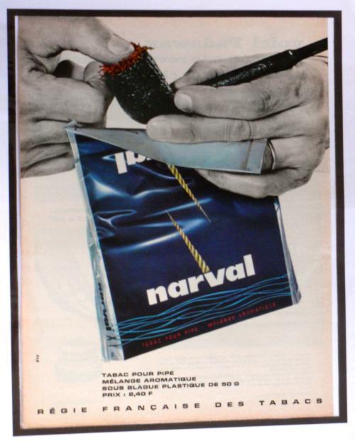 tabac-narval