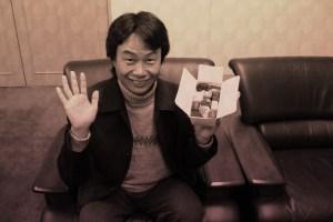 miyamoto-graphiste