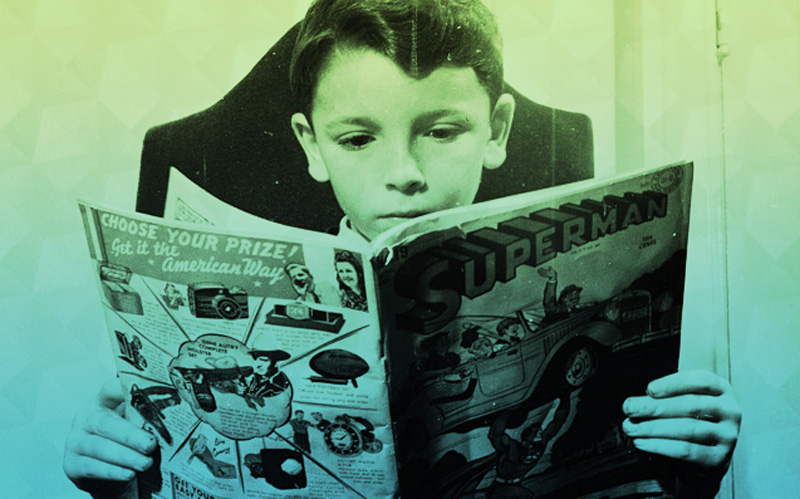 lexique-comics