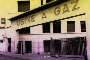 usine-a-gaz