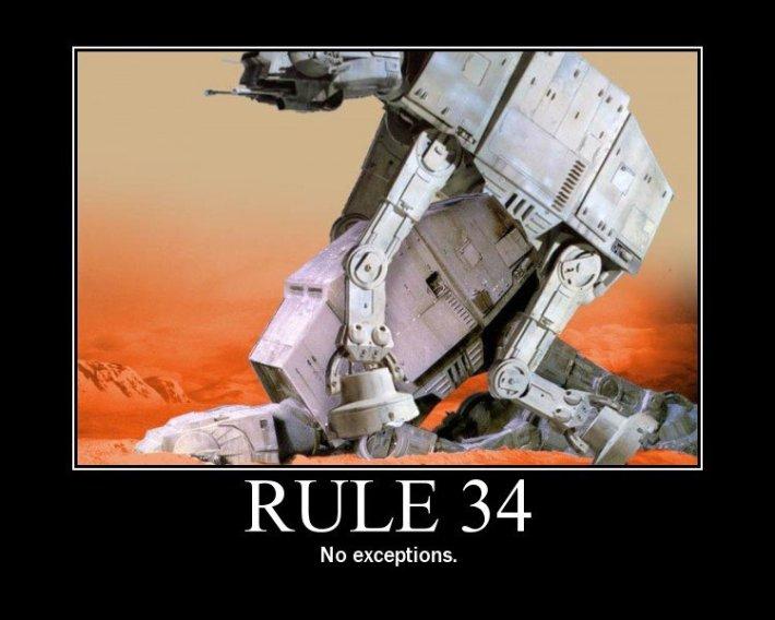Rule_34_starwars
