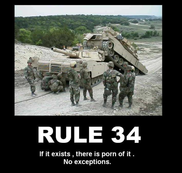 rule34-tank
