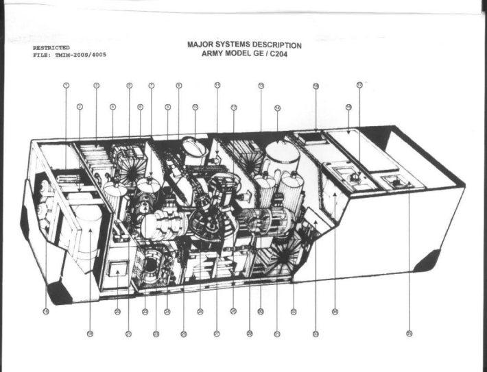 john-titor_schematic