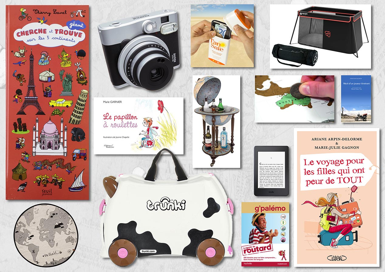 tdm80 cadeaux voyageurs visuel cover 2018