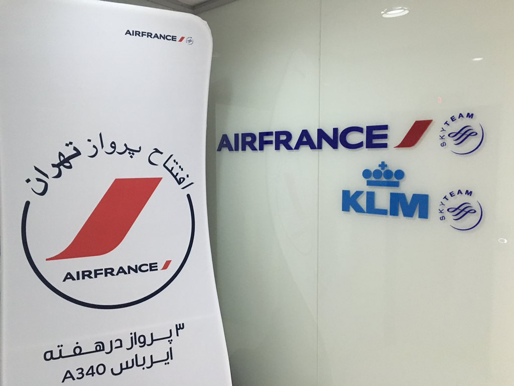 airfranceiran2.jpg?fit=1024%2C768