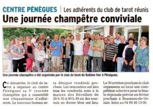 Centre_Penegue