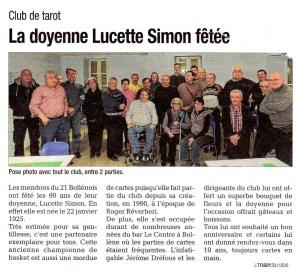 La_doyenne_dans_la_presse