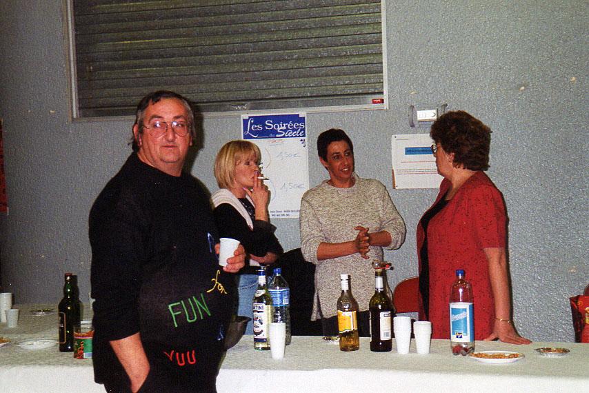 2002-04-03