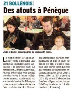 Atouts_Penegue