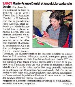 Dans_le_Doubs