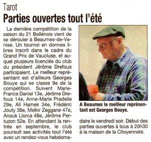 Parties_ouvertes