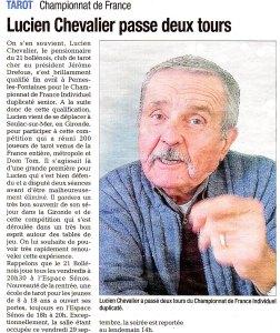 Lucien-Passe-2tr.jpg