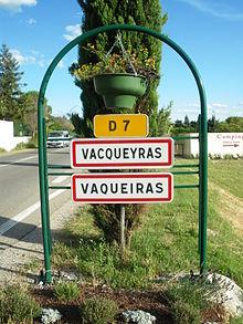 Vacqueyras.jpg