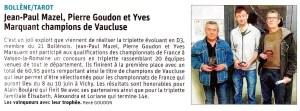 Champions_de_vaucluse.jpg