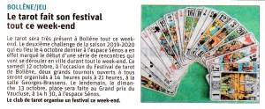 Tarot_fait_son_festival.jpg