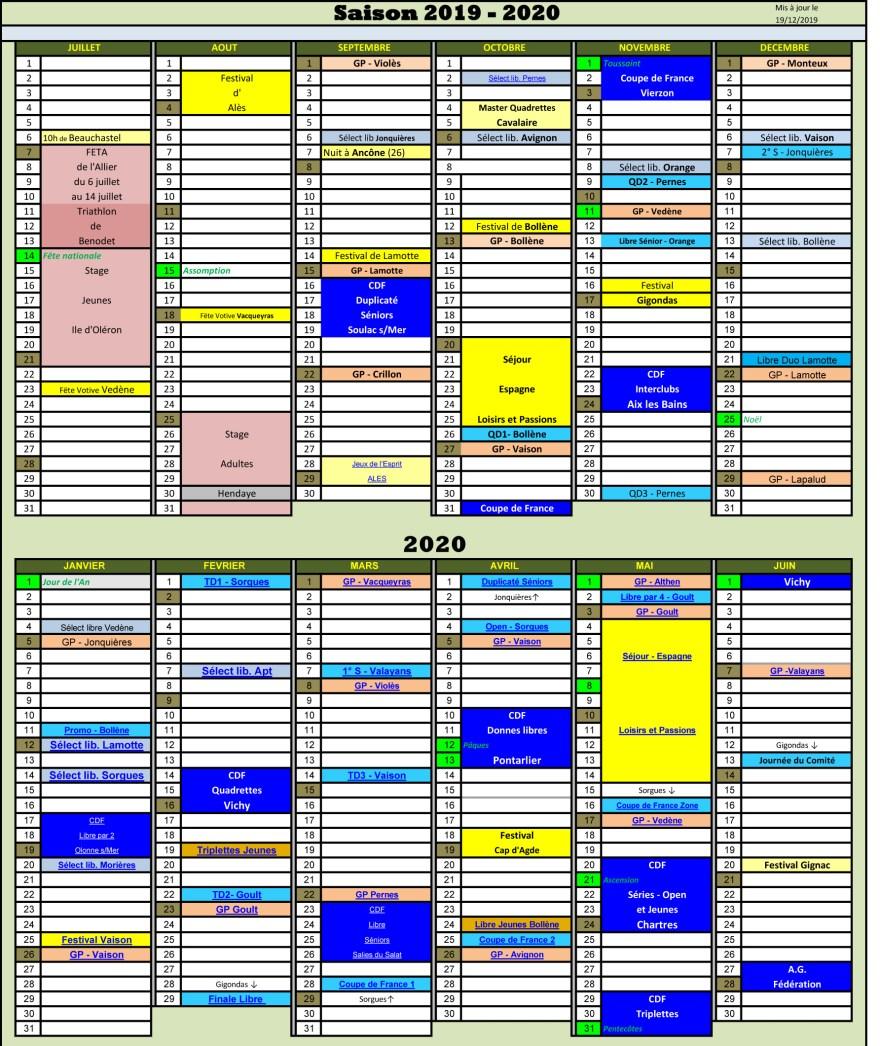 calendrier2020.jpg