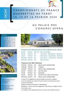Affiche-Vichy-2020.jpg