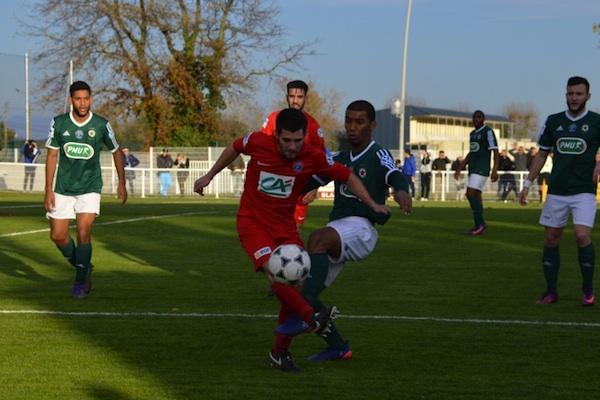 Marcelo Bielsa vise à apporter un tout nouveau jeu à la Premier League