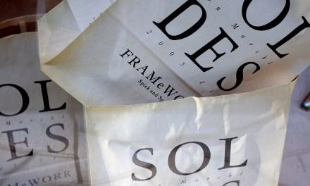 Soldes : Le e-commerce au détriment des magasins ?