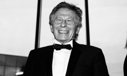 Roman Polanski renonce à présider la cérémonie des César