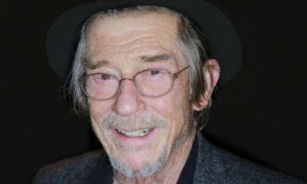 L'acteur John Hurt s'est éteint à 77 ans