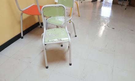 Tournefeuille : l'école maternelle Mirabeau rouvrira ses portes demain