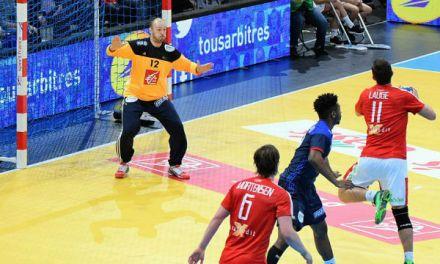 Mondial de Handball : quels enjeux pour le match face à la Russie