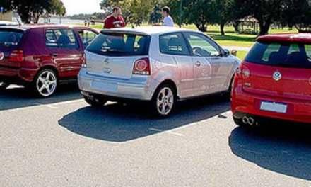 Volkswagen détrône Toyota au rang de numéro 1 mondial