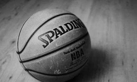 Hoops Factory : le modèle NBA s'exporte à Toulouse
