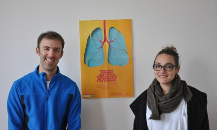 Don d'organes : Une loi qui permet de dire non