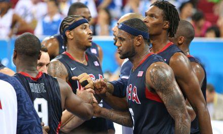 Quel est le sport américain le plus pratiqué en France ?