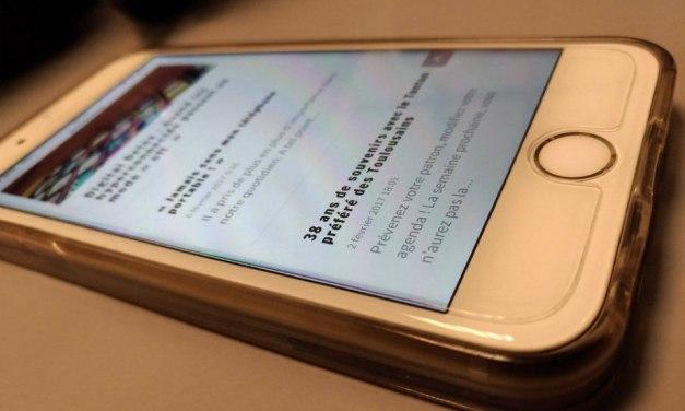 Tout ce que vous devez savoir sur la mise à jour de l'iOS 14