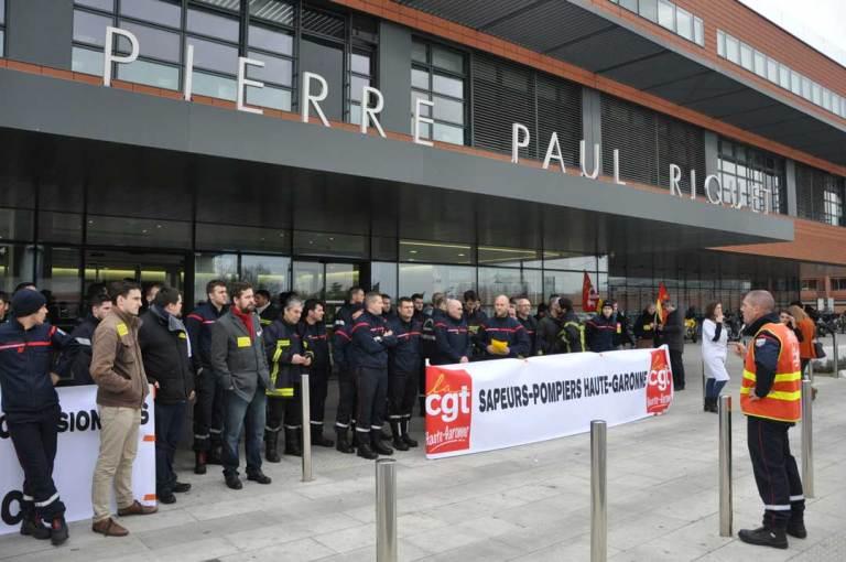 purpan-pompiers-greve-le-24-heures