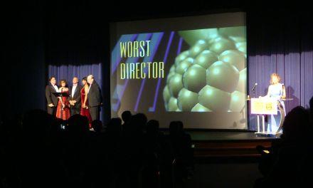 Razzie Awards : et les nominés sont…