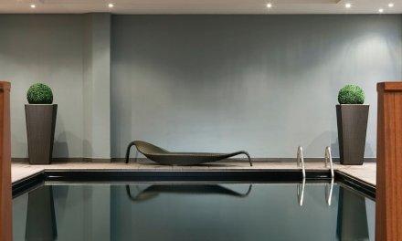 Se baigner dans une piscine d'hôtel chauffée à Toulouse, sans y passer la nuit… C'est possible !