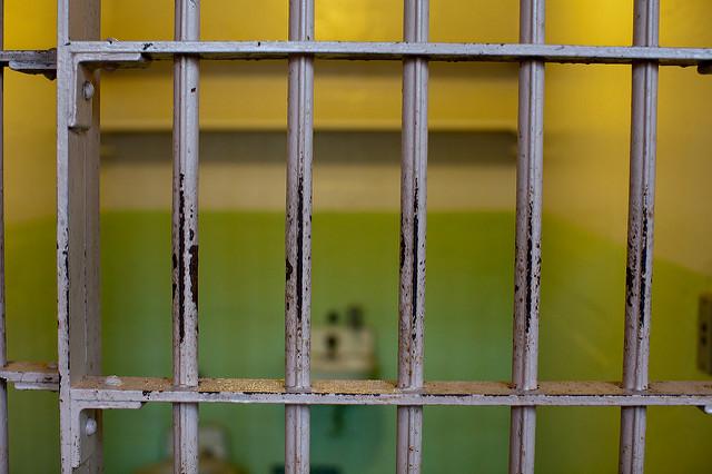 Agression de trois surveillants pénitentiaires : «blocage total des prisons» ce lundi