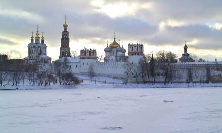 L'est de l'Ukraine sans réseau depuis plusieurs jours à cause d'une panne