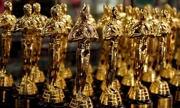 Oscars 2018 : les pronostics de la rédaction