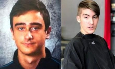 Ados disparus en Haute-Garonne : Tristan retrouvé, Nathan toujours recherché