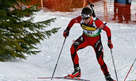 JO d'hiver :  Ole Einar Bjoerndalen absent