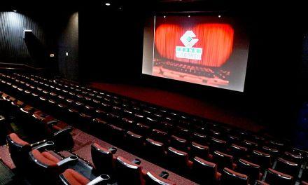 Sorties cinéma : super-héros et films français à l'honneur