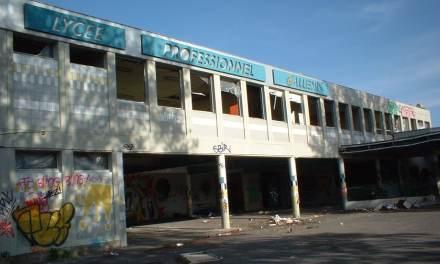 Violences au lycée Gallieni : le ministère contre-attaque